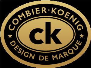 Logo Combier Koenig